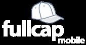 fullcap mobile